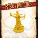 CMON_CoolMiniOrNot_SMOG_Rise_of_Moloch_Kickstarter_2nd_Previews_13