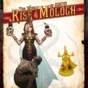 CMON_CoolMiniOrNot_SMOG_Rise_of_Moloch_Kickstarter_2nd_Previews_14