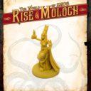 CMON_CoolMiniOrNot_SMOG_Rise_of_Moloch_Kickstarter_2nd_Previews_15