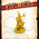 CMON_CoolMiniOrNot_SMOG_Rise_of_Moloch_Kickstarter_2nd_Previews_16