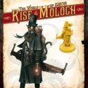 CMON_CoolMiniOrNot_SMOG_Rise_of_Moloch_Kickstarter_2nd_Previews_17