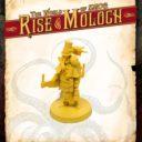 CMON_CoolMiniOrNot_SMOG_Rise_of_Moloch_Kickstarter_2nd_Previews_18