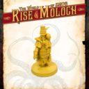 CMON_CoolMiniOrNot_SMOG_Rise_of_Moloch_Kickstarter_2nd_Previews_19