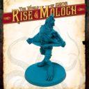 CMON_CoolMiniOrNot_SMOG_Rise_of_Moloch_Kickstarter_2nd_Previews_2