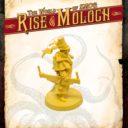 CMON_CoolMiniOrNot_SMOG_Rise_of_Moloch_Kickstarter_2nd_Previews_20