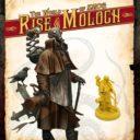 CMON_CoolMiniOrNot_SMOG_Rise_of_Moloch_Kickstarter_2nd_Previews_21