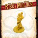 CMON_CoolMiniOrNot_SMOG_Rise_of_Moloch_Kickstarter_2nd_Previews_22