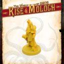 CMON_CoolMiniOrNot_SMOG_Rise_of_Moloch_Kickstarter_2nd_Previews_23