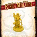 CMON_CoolMiniOrNot_SMOG_Rise_of_Moloch_Kickstarter_2nd_Previews_24