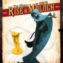 CMON_CoolMiniOrNot_SMOG_Rise_of_Moloch_Kickstarter_2nd_Previews_25