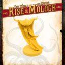 CMON_CoolMiniOrNot_SMOG_Rise_of_Moloch_Kickstarter_2nd_Previews_27