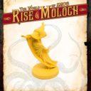 CMON_CoolMiniOrNot_SMOG_Rise_of_Moloch_Kickstarter_2nd_Previews_28