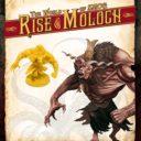 CMON_CoolMiniOrNot_SMOG_Rise_of_Moloch_Kickstarter_2nd_Previews_29