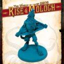 CMON_CoolMiniOrNot_SMOG_Rise_of_Moloch_Kickstarter_2nd_Previews_3