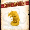 CMON_CoolMiniOrNot_SMOG_Rise_of_Moloch_Kickstarter_2nd_Previews_30