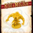 CMON_CoolMiniOrNot_SMOG_Rise_of_Moloch_Kickstarter_2nd_Previews_31