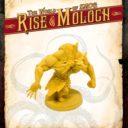 CMON_CoolMiniOrNot_SMOG_Rise_of_Moloch_Kickstarter_2nd_Previews_32