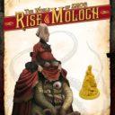 CMON_CoolMiniOrNot_SMOG_Rise_of_Moloch_Kickstarter_2nd_Previews_33