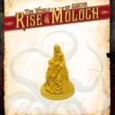 CMON_CoolMiniOrNot_SMOG_Rise_of_Moloch_Kickstarter_2nd_Previews_34