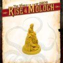 CMON_CoolMiniOrNot_SMOG_Rise_of_Moloch_Kickstarter_2nd_Previews_36