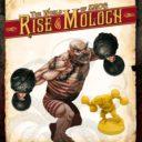 CMON_CoolMiniOrNot_SMOG_Rise_of_Moloch_Kickstarter_2nd_Previews_37