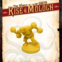 CMON_CoolMiniOrNot_SMOG_Rise_of_Moloch_Kickstarter_2nd_Previews_38