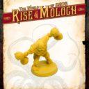 CMON_CoolMiniOrNot_SMOG_Rise_of_Moloch_Kickstarter_2nd_Previews_39