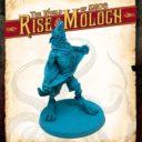 CMON_CoolMiniOrNot_SMOG_Rise_of_Moloch_Kickstarter_2nd_Previews_4