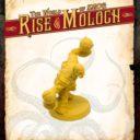CMON_CoolMiniOrNot_SMOG_Rise_of_Moloch_Kickstarter_2nd_Previews_40