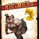 CMON_CoolMiniOrNot_SMOG_Rise_of_Moloch_Kickstarter_2nd_Previews_41