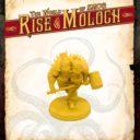 CMON_CoolMiniOrNot_SMOG_Rise_of_Moloch_Kickstarter_2nd_Previews_42