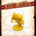 CMON_CoolMiniOrNot_SMOG_Rise_of_Moloch_Kickstarter_2nd_Previews_43