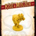 CMON_CoolMiniOrNot_SMOG_Rise_of_Moloch_Kickstarter_2nd_Previews_44