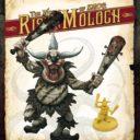 CMON_CoolMiniOrNot_SMOG_Rise_of_Moloch_Kickstarter_2nd_Previews_45