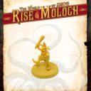 CMON_CoolMiniOrNot_SMOG_Rise_of_Moloch_Kickstarter_2nd_Previews_46
