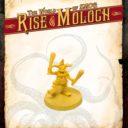 CMON_CoolMiniOrNot_SMOG_Rise_of_Moloch_Kickstarter_2nd_Previews_47