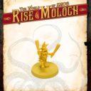 CMON_CoolMiniOrNot_SMOG_Rise_of_Moloch_Kickstarter_2nd_Previews_48