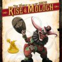 CMON_CoolMiniOrNot_SMOG_Rise_of_Moloch_Kickstarter_2nd_Previews_49