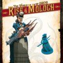 CMON_CoolMiniOrNot_SMOG_Rise_of_Moloch_Kickstarter_2nd_Previews_5