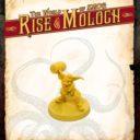CMON_CoolMiniOrNot_SMOG_Rise_of_Moloch_Kickstarter_2nd_Previews_50