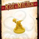CMON_CoolMiniOrNot_SMOG_Rise_of_Moloch_Kickstarter_2nd_Previews_51