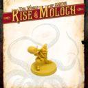 CMON_CoolMiniOrNot_SMOG_Rise_of_Moloch_Kickstarter_2nd_Previews_52