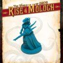 CMON_CoolMiniOrNot_SMOG_Rise_of_Moloch_Kickstarter_2nd_Previews_6