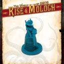 CMON_CoolMiniOrNot_SMOG_Rise_of_Moloch_Kickstarter_2nd_Previews_7