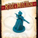 CMON_CoolMiniOrNot_SMOG_Rise_of_Moloch_Kickstarter_2nd_Previews_8
