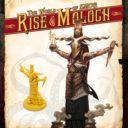 CMON_CoolMiniOrNot_SMOG_Rise_of_Moloch_Kickstarter_2nd_Previews_9