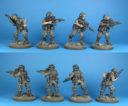 cpmm_cp_models_miniatures_near_future_troopers_und_baerchen_1