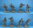 cpmm_cp_models_miniatures_near_future_troopers_und_baerchen_2
