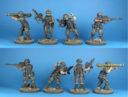 cpmm_cp_models_miniatures_near_future_troopers_und_baerchen_3