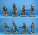 cpmm_cp_models_miniatures_near_future_troopers_und_baerchen_4